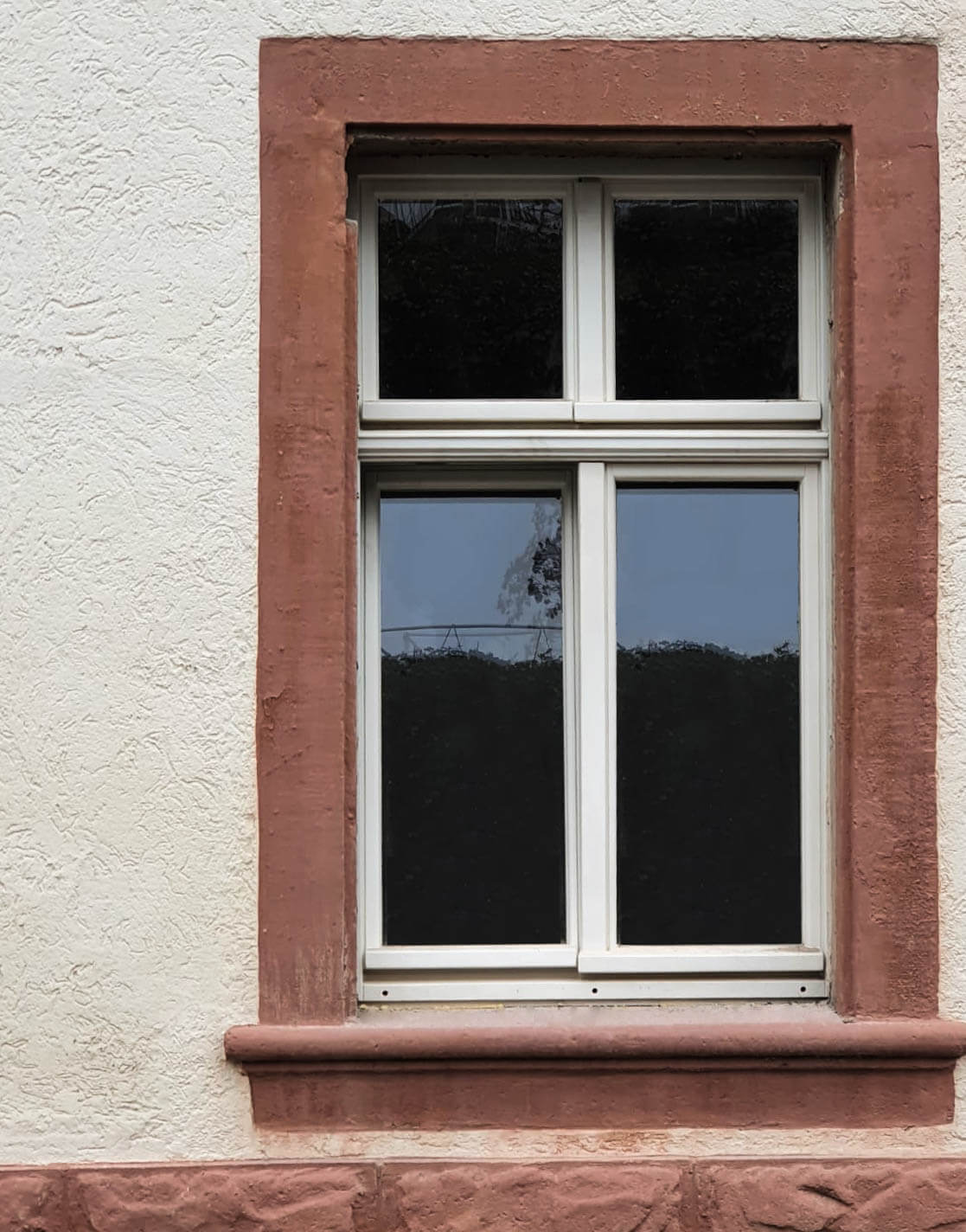 windows for historic buildings denkmalschutz